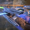 Star Trek Online interview
