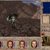 Might and Magic VII: For Blood and Honour