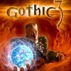 Gothic 3 patch (1.6-os patch)