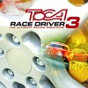 TOCA Race Driver 3 cheat