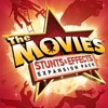 The Movies: Stunts & Effects Expansion Pack