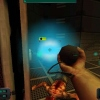 System Shock 2 cheat