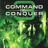 Command & Conquer 3 Tiberium Wars patch (1.09-es patch - angol)
