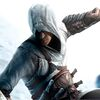 Ubi Days 2007: Assassin's Creed