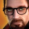 Half-Life 2: Episode Two cheat
