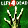 Left 4 Dead cheat