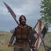 Mount&Blade cheat
