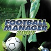 Football Manager 2007