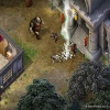 Ultima Online: Kingdom Reborn