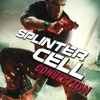 Ubi Days 2007: Splinter Cell: Conviction