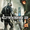 Crysis 2 cheat