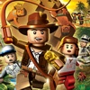 LEGO Indiana Jones - The Original Adventures cheat