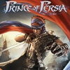 Prince of Persia cheat
