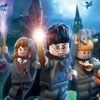 LEGO Harry Potter: Year 1-4