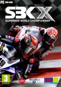 SBK X Superbike World Championship