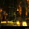 Divinity II – The Dragon Knight Saga