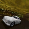 Need for Speed: Porsche 2000 cheat