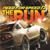 Need for Speed: The Run cheat