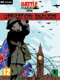 Battle Academy - Operation Sealion