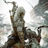 Assassin's Creed III: The Tyranny of King Washington – The Redemption