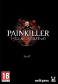 Painkiller: Hell & Damnation