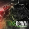 Takedown: Red Sabre