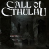 Call of Cthulhu (2014)