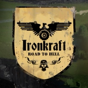 Ironkraft: Road to Hell