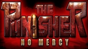 The Punisher: No Mercy
