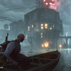 The Sinking City – Újabb Lovecraft ihlette horror a Call of Cthulhu után