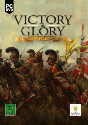 Victory and Glory: Napoleon
