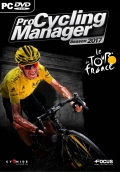 Tour de France 2017/Pro Cycling Manager 2017