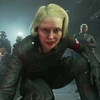 Wolfenstein II: The New Colossus – The Deeds of Captain Wilkins
