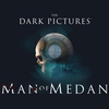 The Dark Pictures Anthology: Man of Medan próbakör