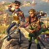The Settlers – gamescom bemutató