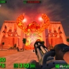 Serious Sam cheat