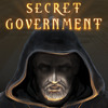Secret Government teszt