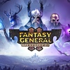Fantasy General II: Empire Aflame DLC teszt
