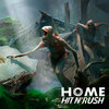 HOME: Hit N' Rush
