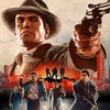 Mafia II: Definitive Edition – elég ez vagy sem?