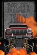 Redneck Party