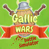 Gallic Wars: Battle Simulator