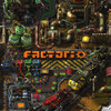 Factorio early access próbakör