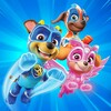 Paw Patrol: Mighty Pups Save Adventure Bay teszt