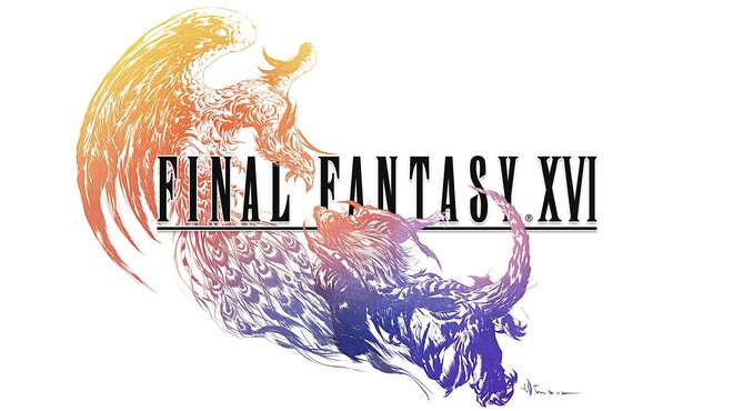 Final Fantasy XVI - Awakening