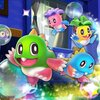 Bubble Bobble 4 Friends: The Baron is Back! teszt