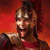 Total War: Rome Remastered teszt