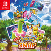 Nuevo complemento de Pokémon