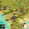 Sid Meier's Civilization III cheat