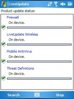 Megjelent a Symantec Norton Smartphone Security